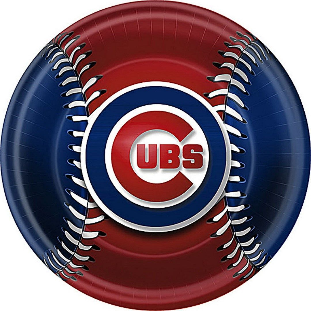 iphone chicago cubs wallpaper Chicago cubs wallpaper