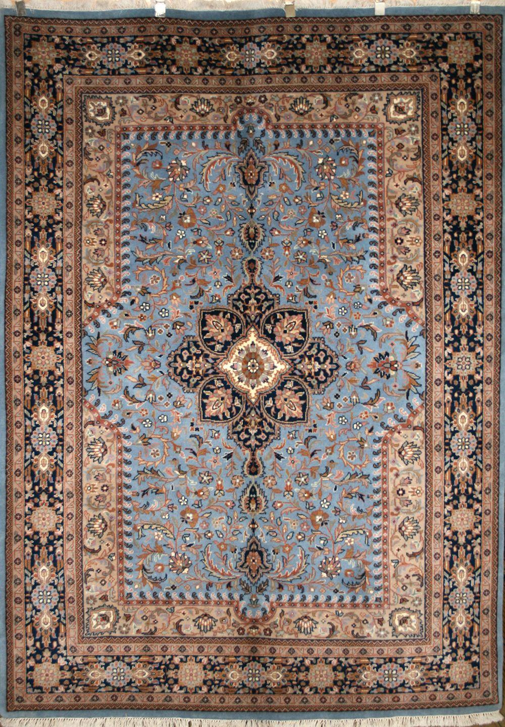 Kerman Rug Rugs On Carpet Kerman Rugs Carpet Fabric