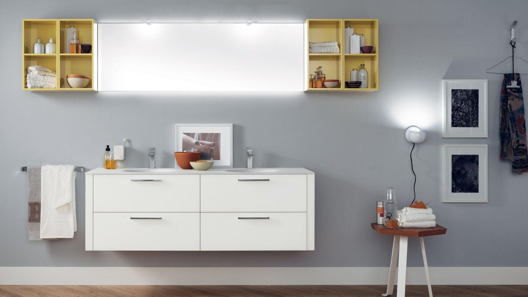 Artimode Bagno ~ Scopri scavolini bagni scavolini arredo bagno home design