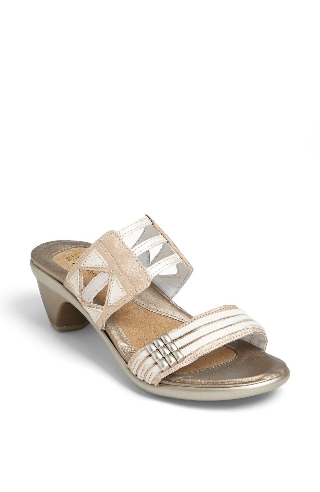 ec4308ddbea4 Naot  Afrodita  Sandal