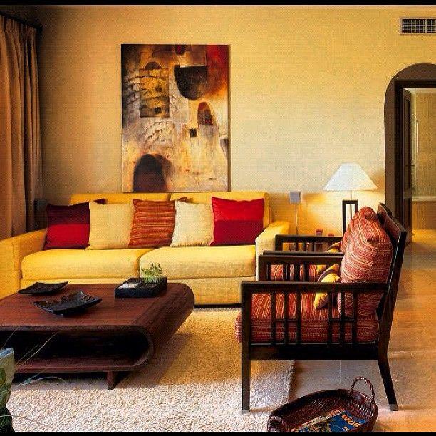 Santa Cruz Suites California Beach Resort On The Costa Del Sol Spain Www Clcworld