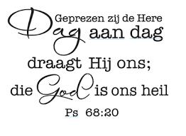 Afbeeldingsresultaat voor christelijk tekstbord