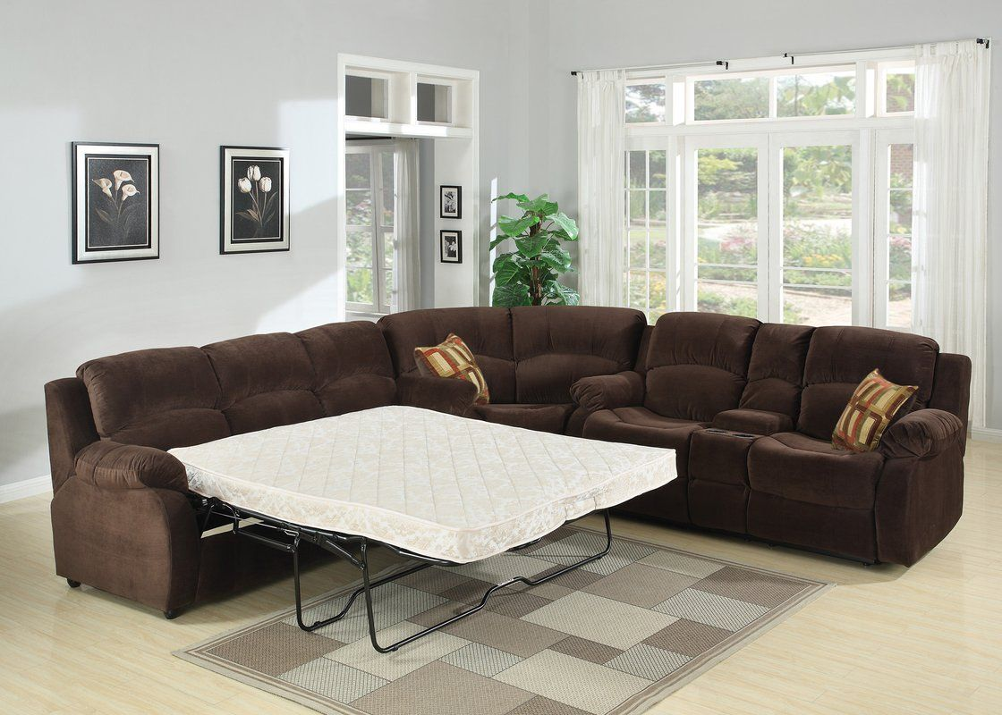 Usage Of Sleeper Sectionals Sectional Sofa With Recliner Sectional Sleeper Sofa Sectional Sofa