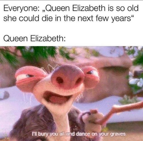 /r/Memes the original since 2008 • r/memes