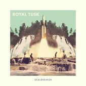 ROYAL TUSK https://records1001.wordpress.com/