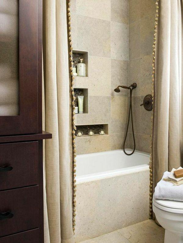 fliesengestaltung badezimmer schön frisch AR Pinterest Pelz - bodenfliesen für badezimmer