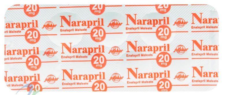 نارابريل Naraprill Bullet Journal Math Journal