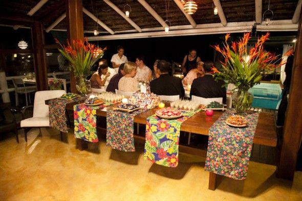 #decoração #destinationwedding #rustic #Bahia #Brazil