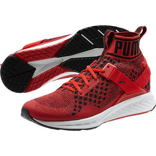 f737bcbd6978 IGNITE evoKNIT Men s Running Shoes - US