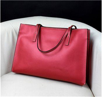 Luxury 7 Star Handbags Photo
