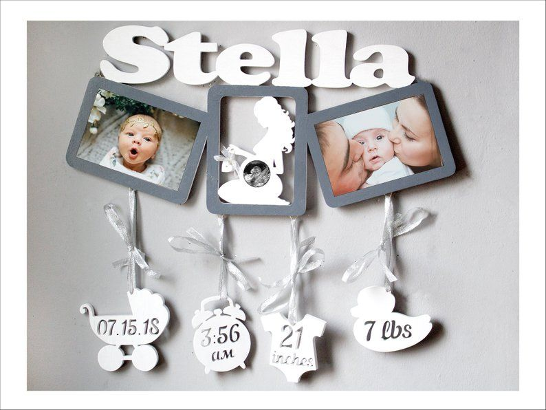 Personalized First Birthday Gifts Cheap Online