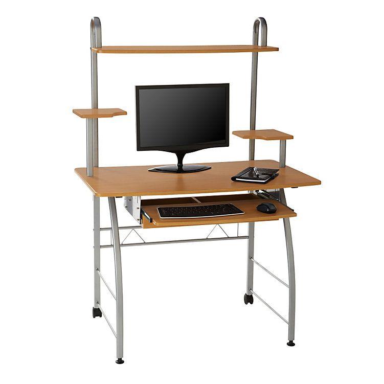 Site Maintenance Computer Desk Computer Desk Design Desk