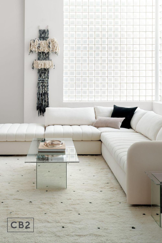 stitch 3 piece sectional sofa reviews