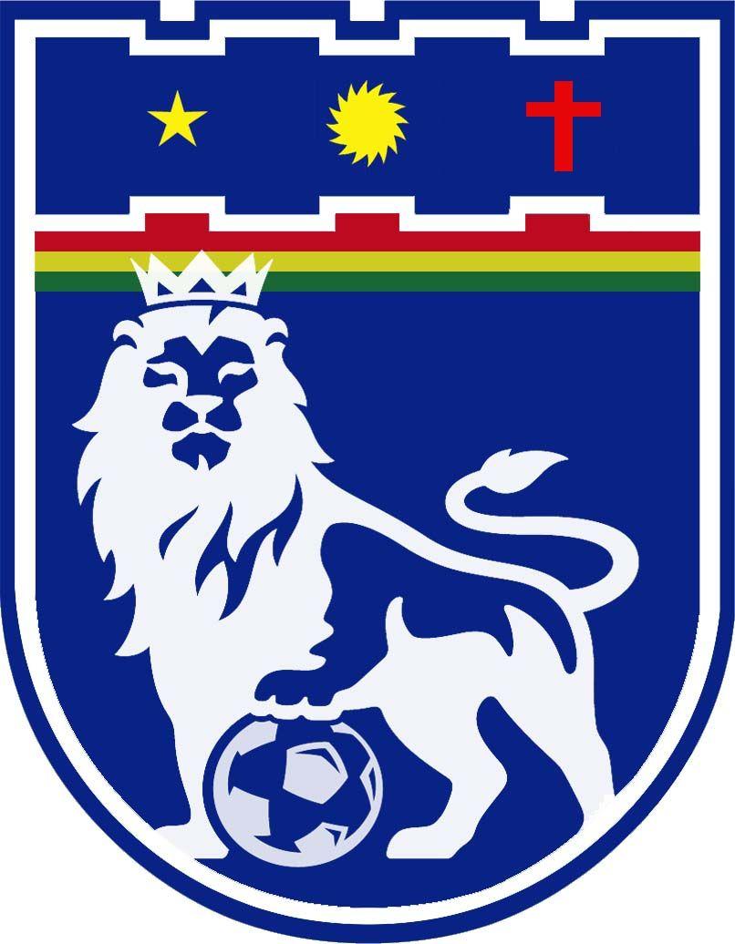 Pernambuco Futebol Clube - Brasil Times Futebol a79f452c9d2d0