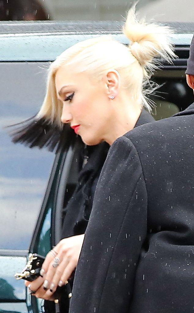 Gwen Stefani Gwen Stefani Pinterest Gwen Stefani Big Picture