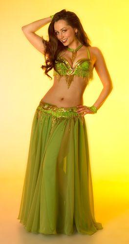 78ff62c13 bella belly dance bellydance costume bedlah bra belt | Belly dance ...