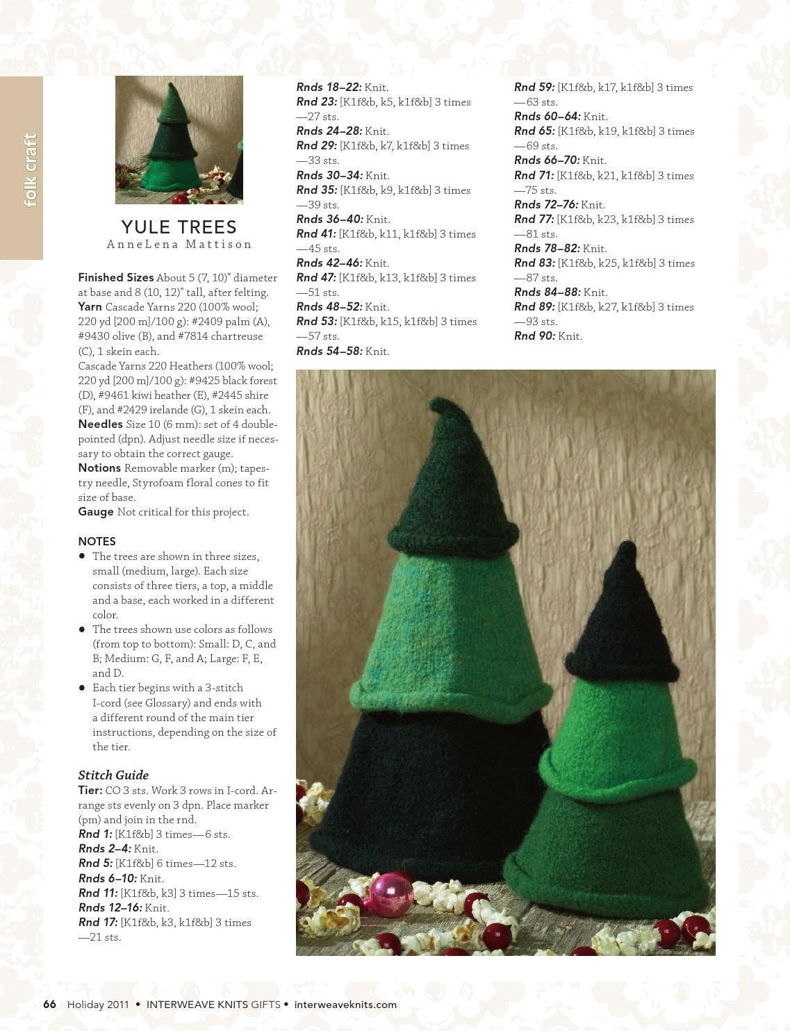 #ClippedOnIssuu from Kn gifts 2011