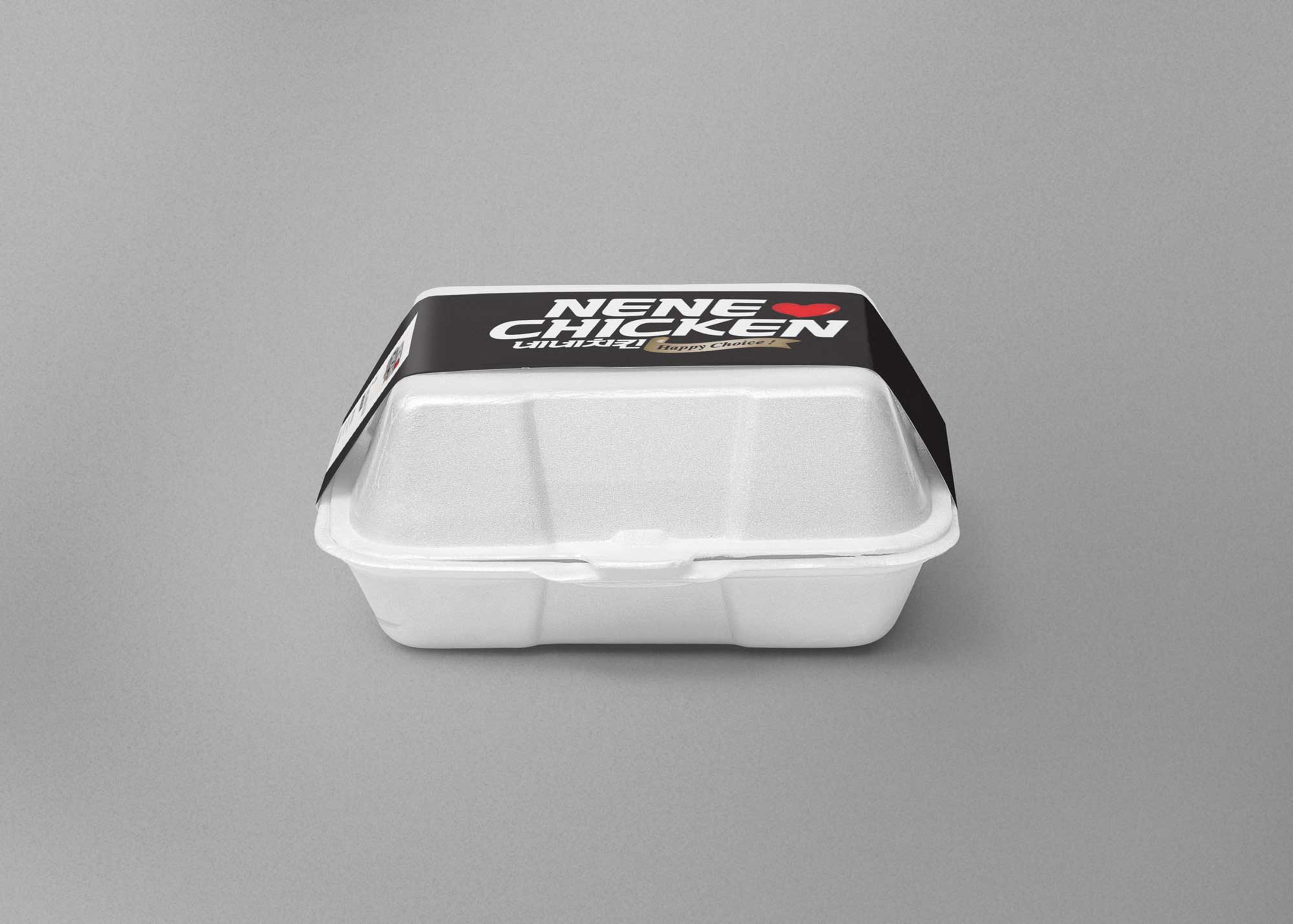 Download Now Showcase Your Logo Designs In A More Professional Way Using These Psd Free Chicken Packaging Psd Box Mockup Template Box Mockup Mockup Free Psd Free Mockup