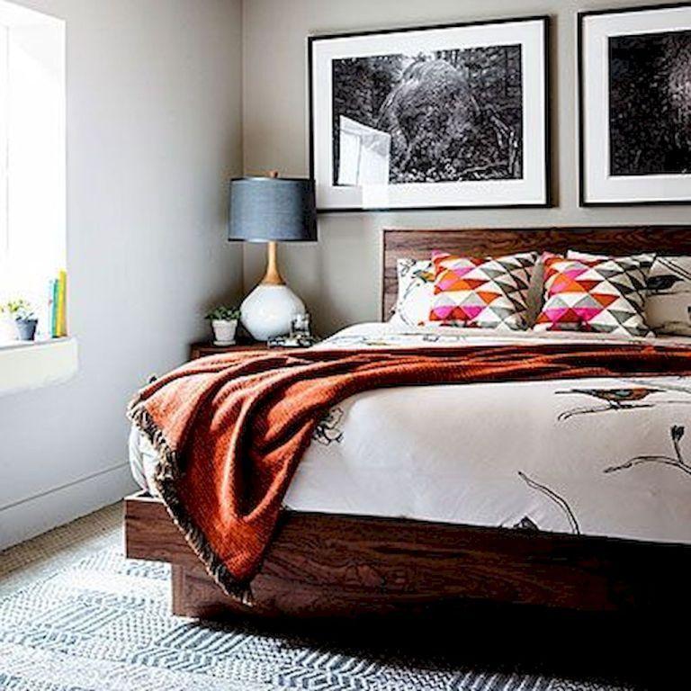 Best Cheap Retro Decor Saleprice 48 Modern Bedroom Decor 400 x 300