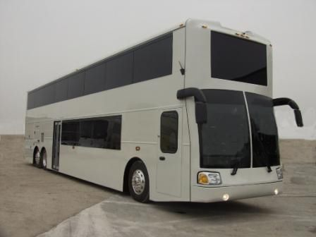 Http Averylimobroker Com We Have Virtually Every Make And Model At Our Disposal Event Double Decker Party Buses Check Out Our Party Bus Party Bus Rental Bus