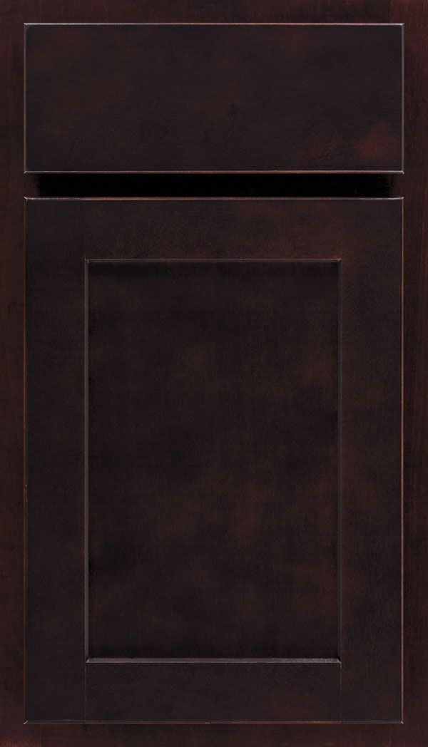 29++ Aristokraft shaker cabinets custom