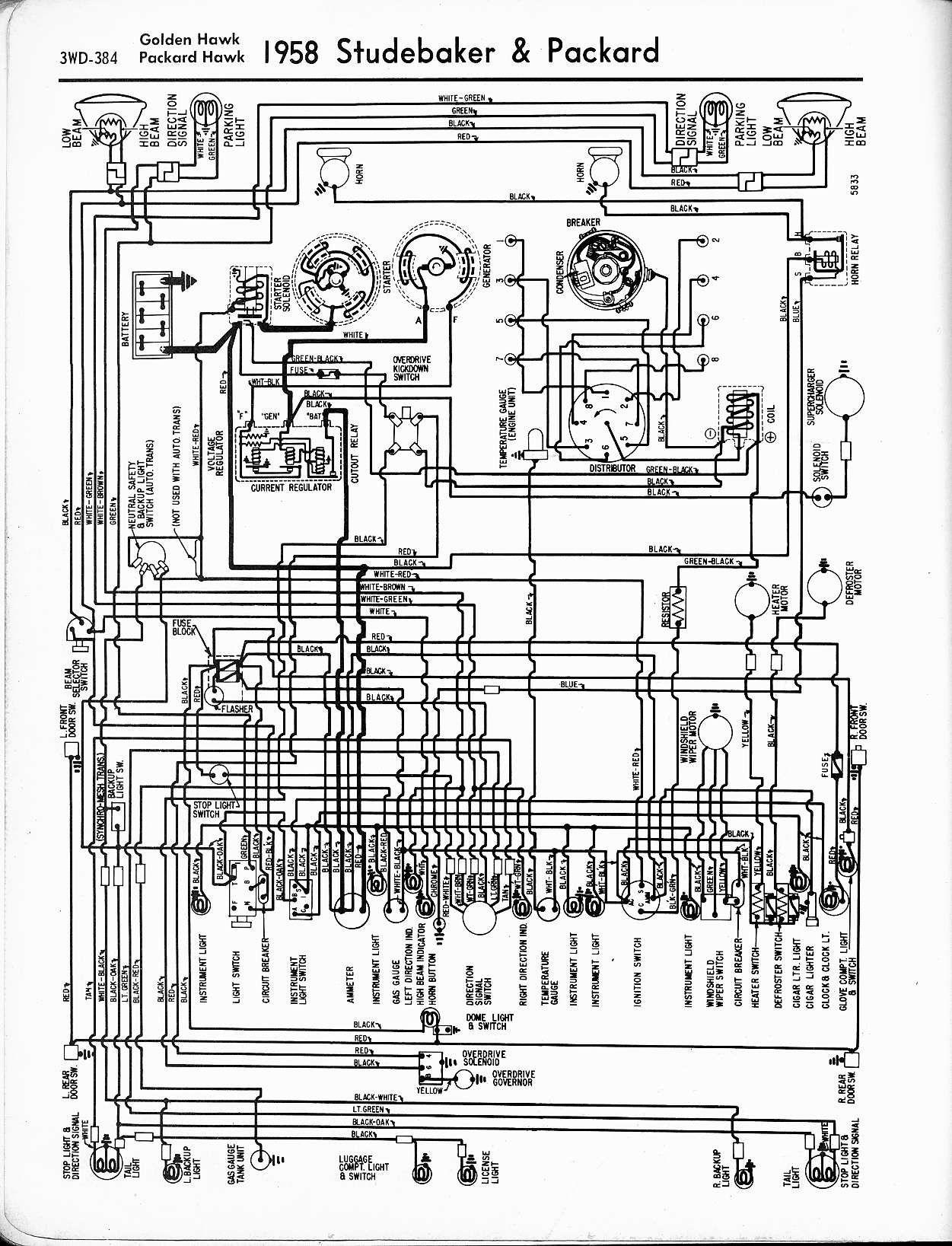 Image Result For Studebaker Technical Drawings Diagram Design Diagram Trailer Wiring Diagram