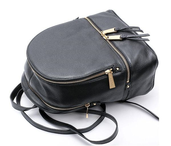 b266a6b0e6 Classical best backpack provided by pingping003 are those of high quality  2017 fashion luxury brand m