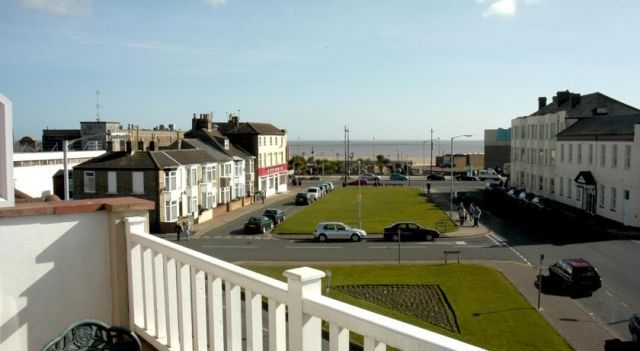 The Courtyard Guest House - #Guesthouses - $39 - #Hotels #UnitedKingdom #GreatYarmouth http://www.justigo.in/hotels/united-kingdom/great-yarmouth/the-courtyard-guest-house_193512.html