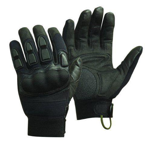 CamelBak Impact CT Gloves 5 Pack