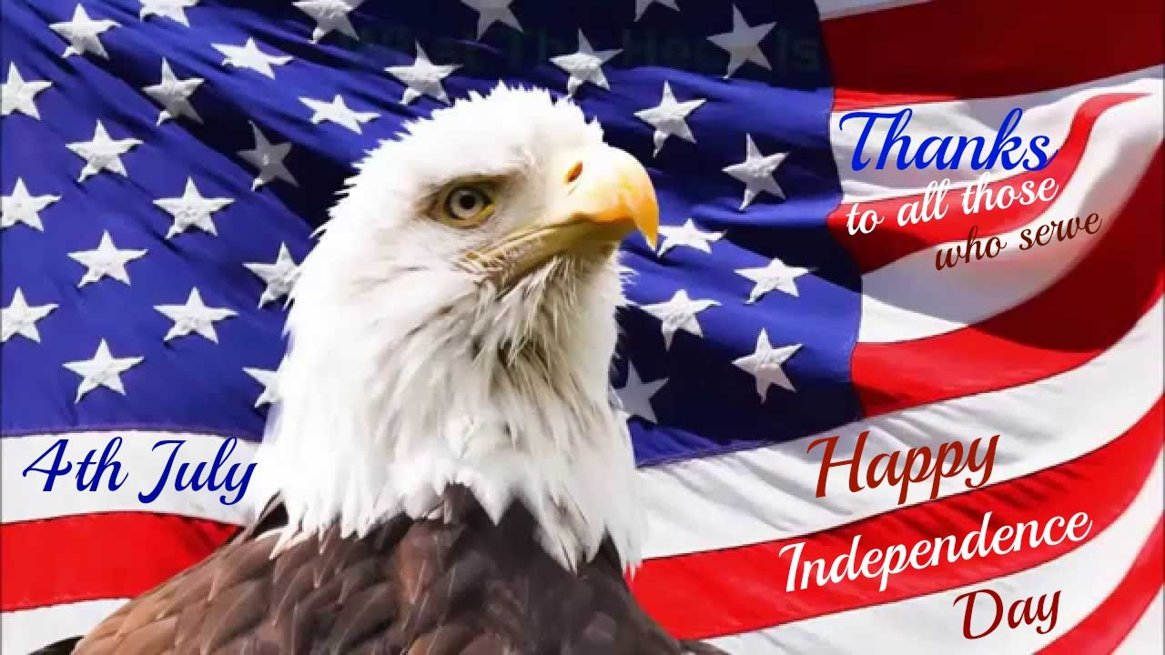 As We Celebrate Our Nations Freedom We Honor The Courageous Men And Women Dedicated To Preserving It Bald Eagle American Bald Eagle Framed Flag