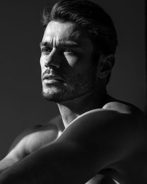 Amadeo Leandro Tumblr In 2020 Portrait Photography Character