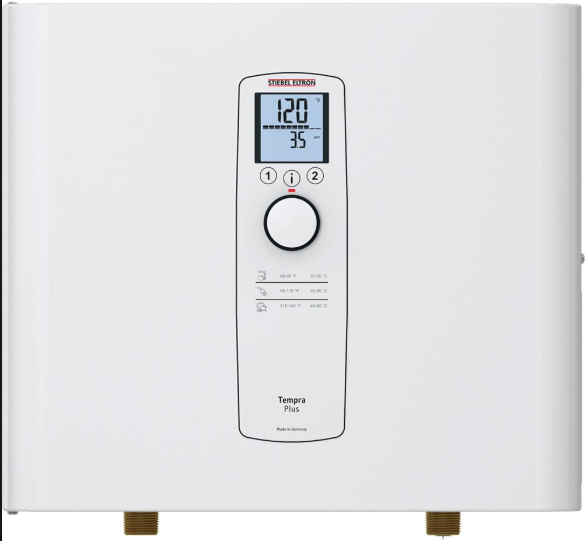 4 Best Whole House Tankless Gas Water Heater Reviews Multiple Showers Tankless Water Heater Tankless Water Heater Gas Water Heater