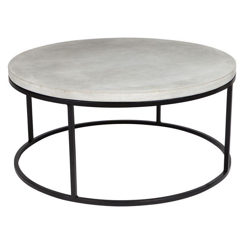Best Madura Coffee Table Set Clearance Coffee Table 400 x 300