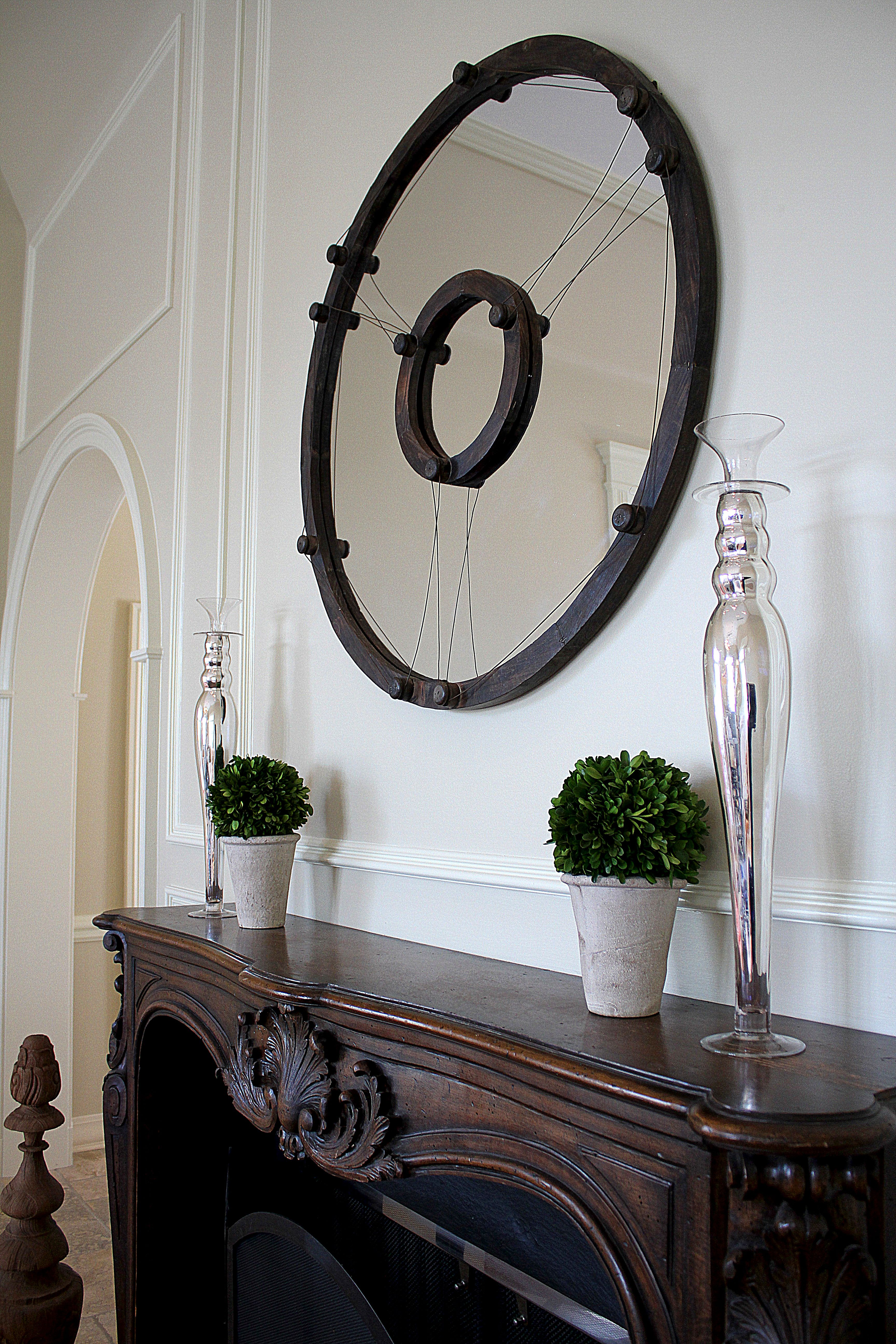 1000  images about entryway home staging inspirations on pinterest ...