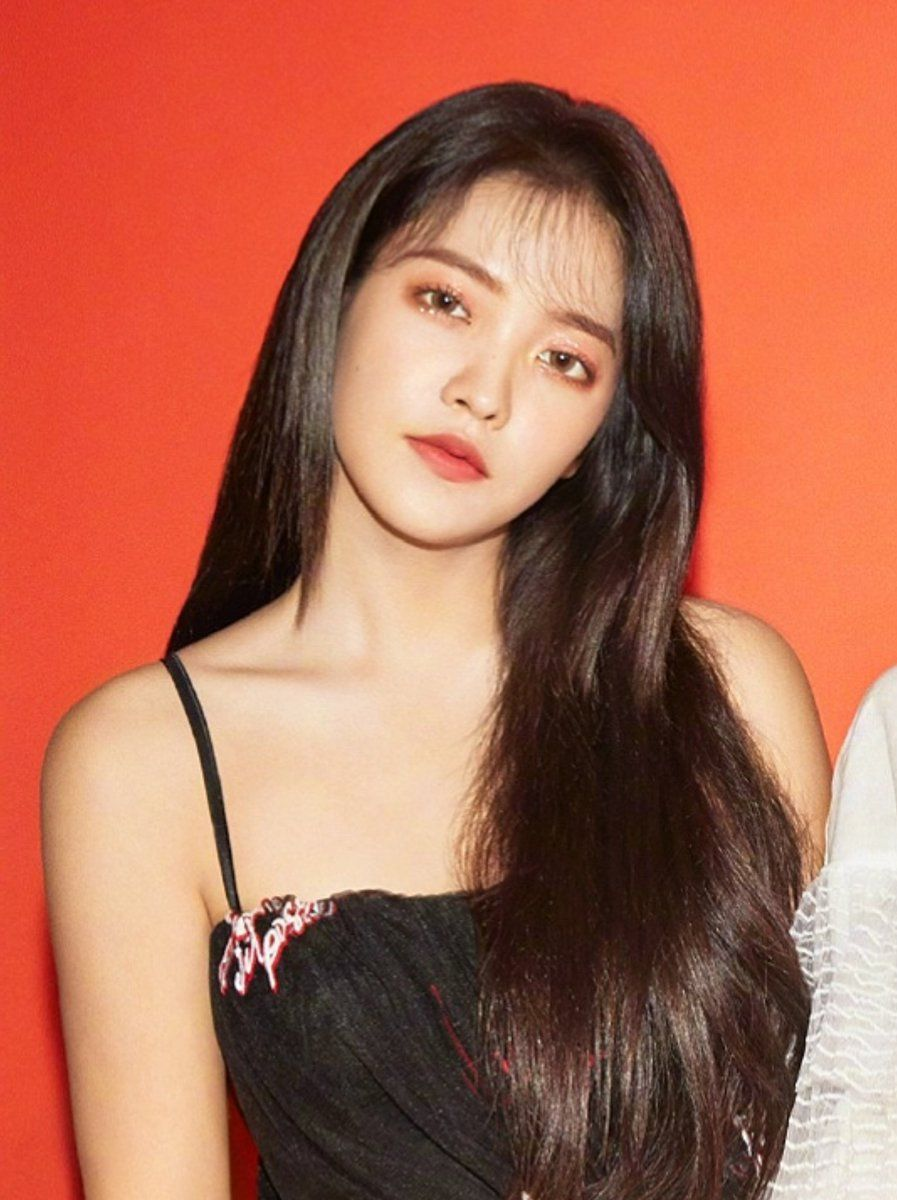 Red Velvet Yeri Redvelvet Yeri Kimyerim Red Velvet Red Velvet Joy Red Velvet Irene