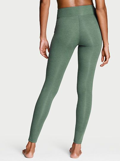 7188adb0463f6b Anytime High-rise Legging | High waisted leggings | Yoga leggings ...