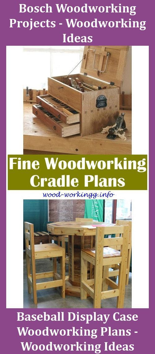 Free 3 In 1 Crib Woodworking Plans Woodworking projects diy - free wooden christmas yard decorations patterns