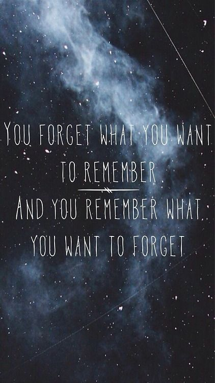 To Linger In Thought Galaxy Quotes Wallpaper Quotes Life Quotes