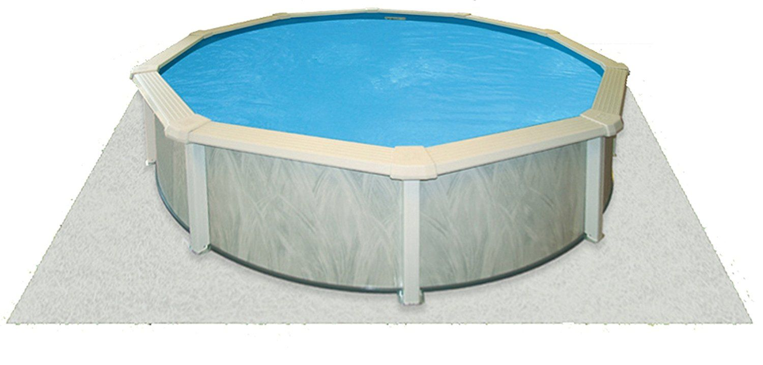 Aquaparx Whirlpool Interline 55600240 4 6 M Diameter Sub Liner More Info Could Be