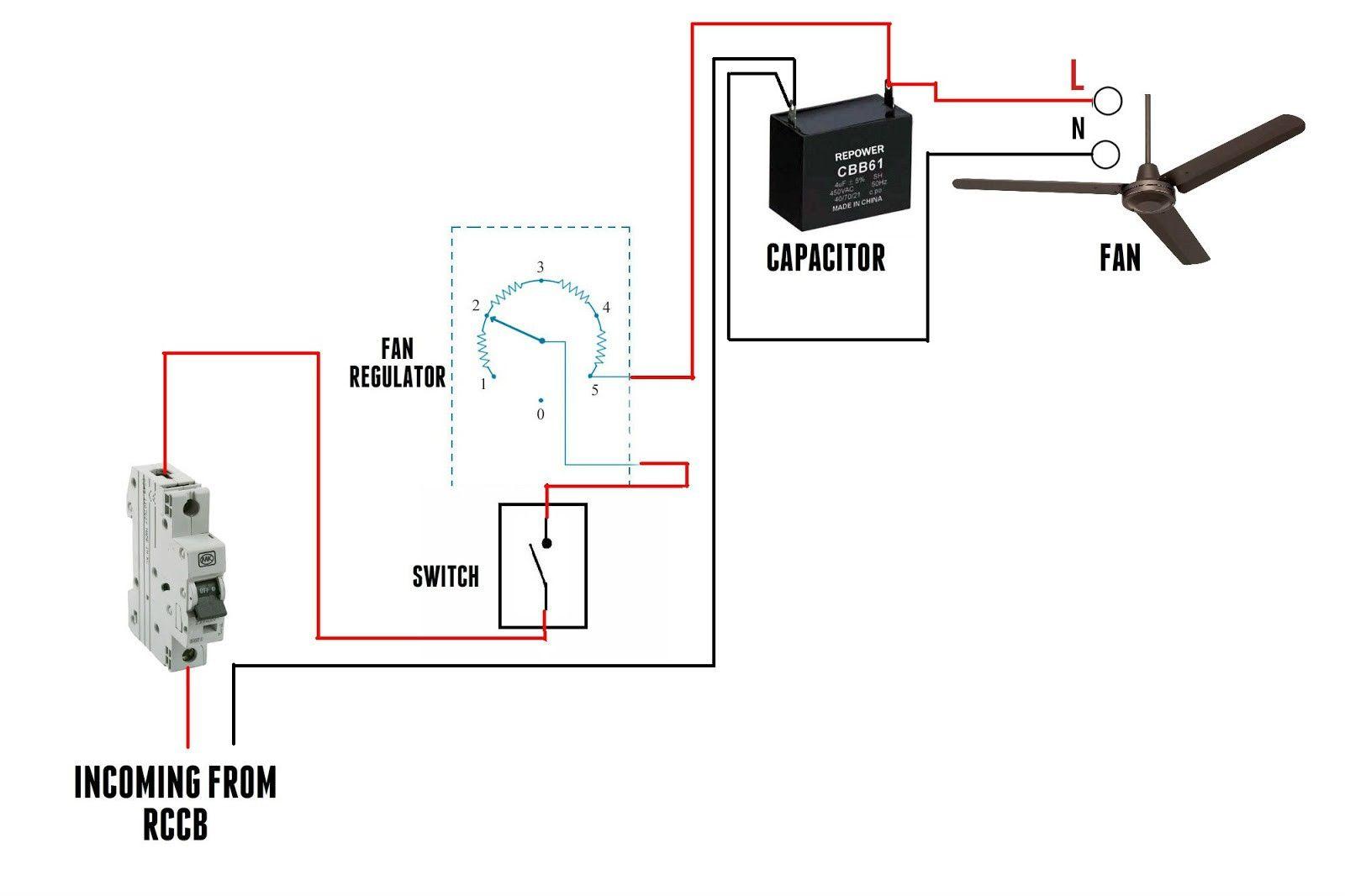 Pin By Abdullah Afif On Electrics