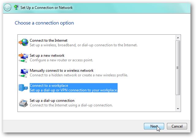 ea8fb1e986bfb10b591f53c554e86d51 - How To Find Vpn Server Address