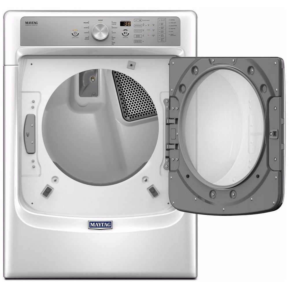 Beau 20+ Maytag Dryer With Steam Cabinet   Kitchen Decor Theme Ideas Check More  At Http