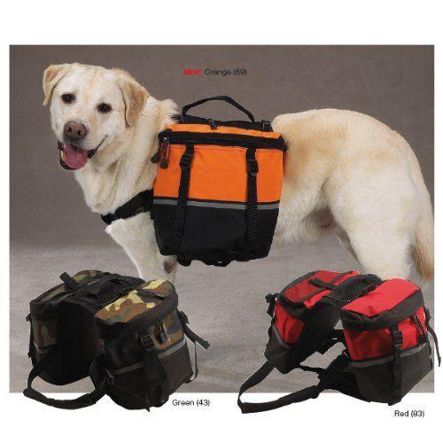 Рюкзак для собак zack zoey купить рюкзак городской в санкт-петербурге