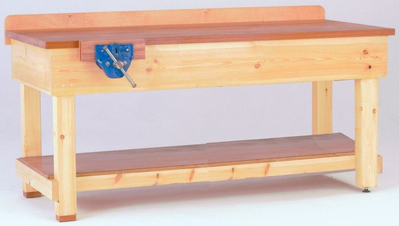 Pdf Plans Wooden Work Benches Uk Download Diy Wooden Truck Model Plans Wooden Work Bench Diy Wood Projects Furniture Wooden Diy