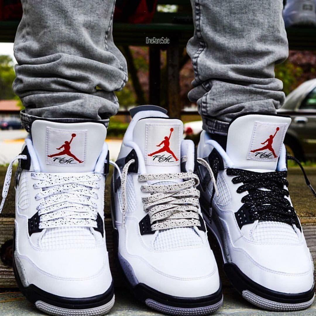 Pin by Kyle on Jordans Air jordans, Shoes, Sneakers nike