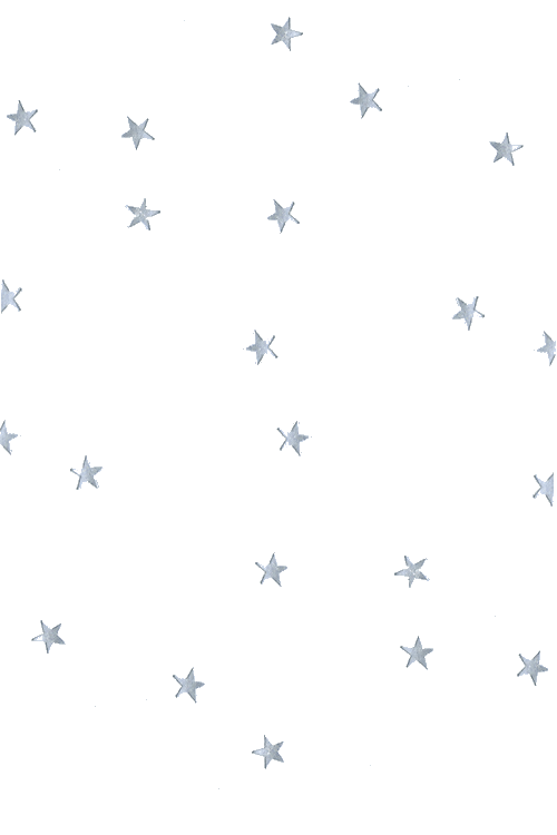 Ceiaxostickers Tumblr Layer Template Pastel Soft Collage Aesthetic Overlay Stars Freetoedit Remixi In 2020 Star Wallpaper Star Background Pattern Wallpaper