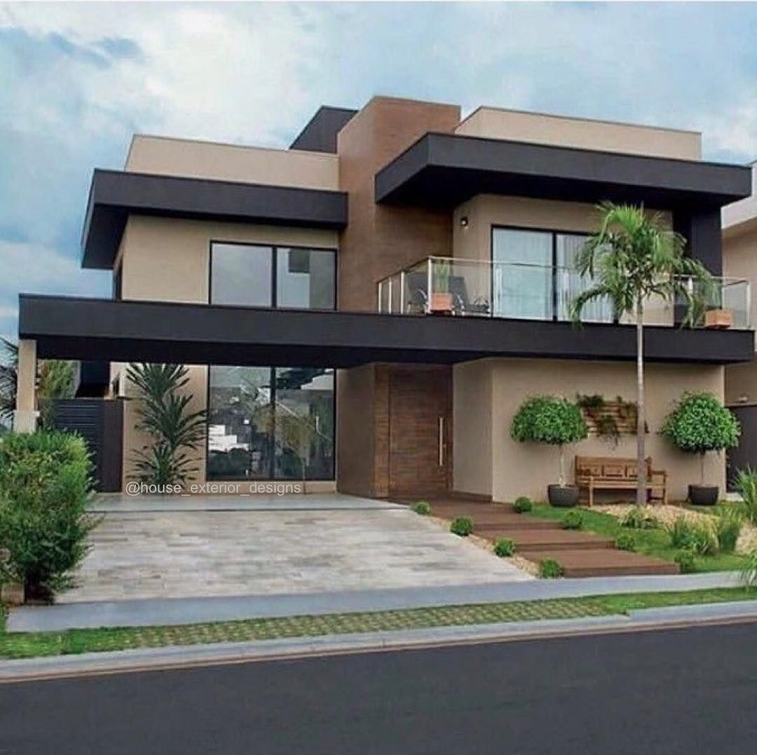 999 Best Exterior Design Ideas Exterior Homedecor In 2020