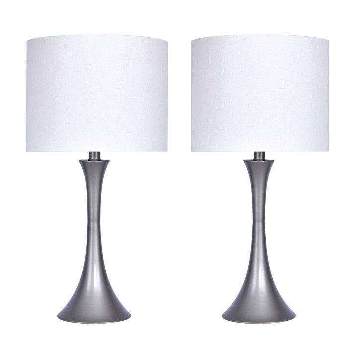 """Grandview Gallery 24.25"""" Table Lamps & Reviews   Wayfair"""