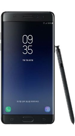 Samsung Galaxy Note Fe Price And Specification Handy Specifications Camera Bestmobile Wifi Samsung Galaxy Galaxy Note Samsung
