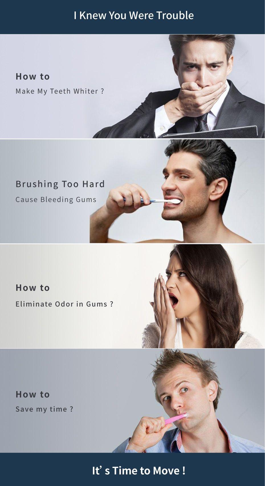 verticaltoothbrushdescription1 Brushing teeth, Cheap